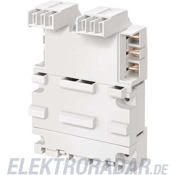 Siemens 3Ph.-Sammelschiene 3RT1926-4AC4