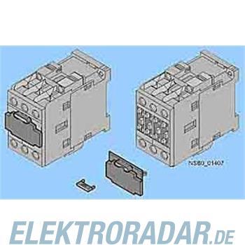 Siemens Plombierbare Abdeckung für 3RT1926-4MA10