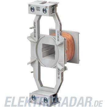 Siemens Magnetspule für Schütze SI 3RT1934-5AC21