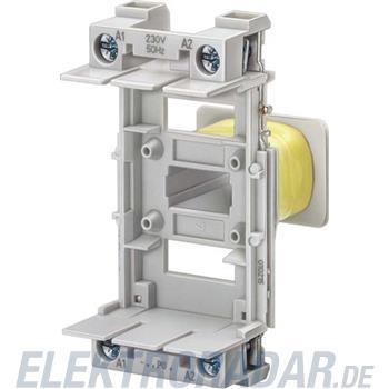 Siemens Magnetspule für Schütze SI 3RT1934-5AD01