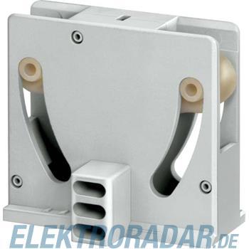 Siemens Grundplatte Bgr.S2-S2-S2 3RA1932-2E