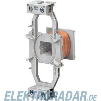 Siemens Magnetspule für Schütze SI 3RT1934-5AV62