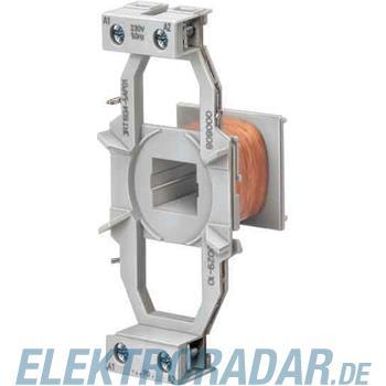 Siemens Magnetspule für Schütze SI 3RT1934-5BB41