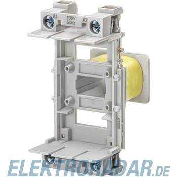 Siemens Magnetspule für Schütze SI 3RT1934-5BW41