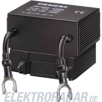 Siemens Überspannungsbegr. RC Glie 3RT1936-1CD00-0FL0
