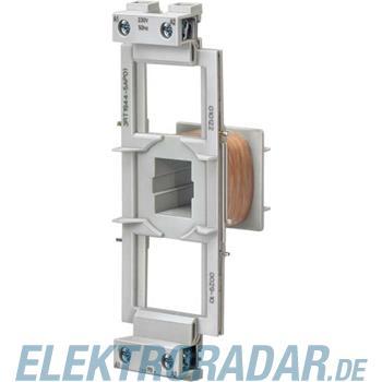 Siemens Magnetspule für Schütze SI 3RT1944-5AC21