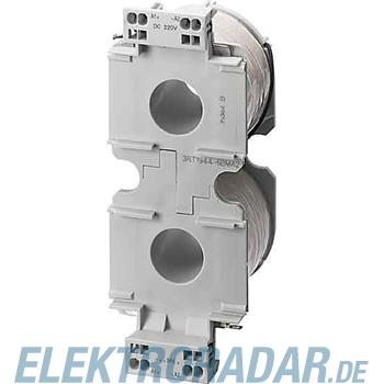 Siemens Magnetspule für Schütze SI 3RT1944-5BB41