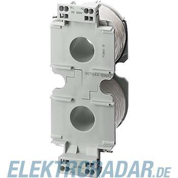 Siemens Magnetspule für Schütze SI 3RT1944-5BB42