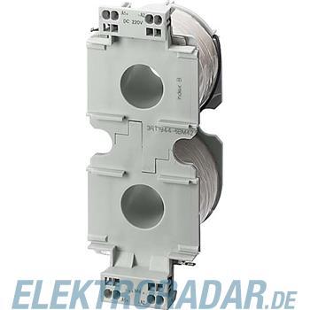 Siemens Magnetspule für Schütze SI 3RT1944-5BG42