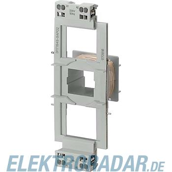 Siemens Magnetspule für Schütze SI 3RT1945-5AB02