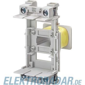 Siemens Magnetspule für Schütze SI 3RT1945-5AC22
