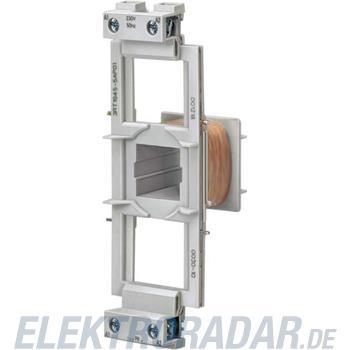Siemens Magnetspule für Schütze SI 3RT1945-5AD01