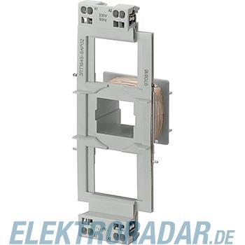 Siemens Magnetspule für Schütze SI 3RT1945-5AD02