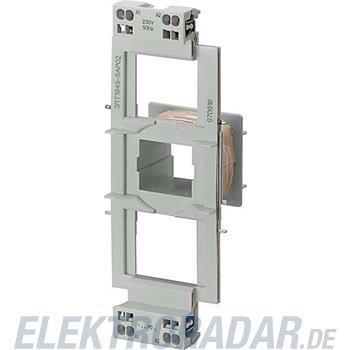 Siemens Magnetspule für Schütze SI 3RT1945-5AN62