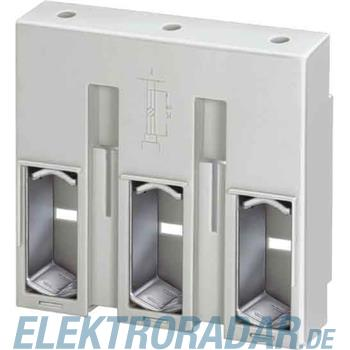 Siemens Rahmenkl.block, 3pol. für 3RT1946-4G