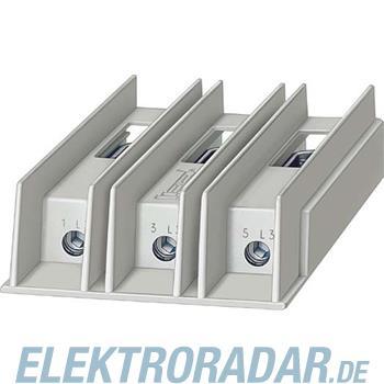 Siemens Klemmenblock Typ E, erhöht 3RT1946-4GA07