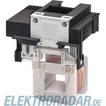 Siemens Einschubspule für Bgr. S6 3RT1955-5AB32