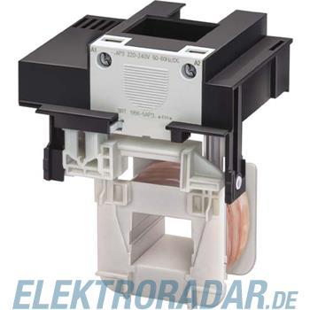 Siemens Einschubspule für Bgr. S6 3RT1955-5AP32