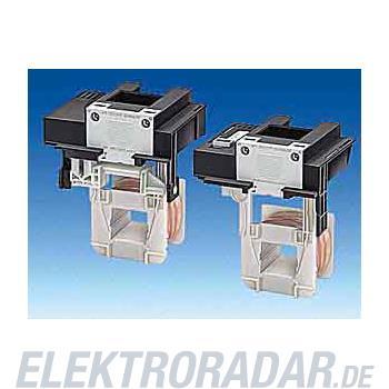 Siemens Einschubspule für Bgr. S6 3RT1955-5AR31
