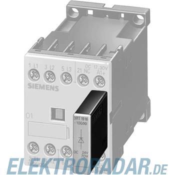Siemens Überspannungsbegr./RC-Glie 3RT1956-1CE00