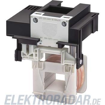 Siemens Einschubspule für Bgr. S10 3RT1965-5AV31