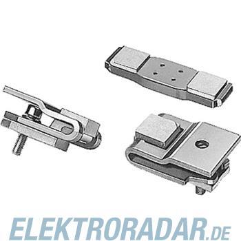 Siemens Vakuum-Schaltröhren für Bg 3RT1975-6V