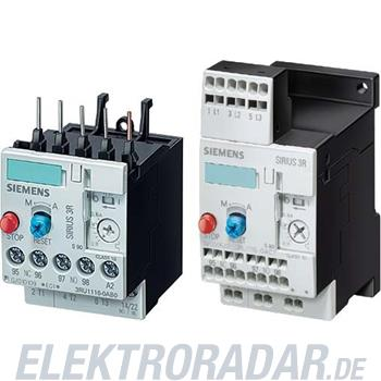 Siemens Überlastrelais 22-32A Moto 3RU1136-4ED1
