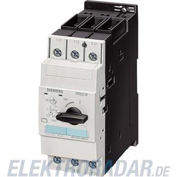 Siemens Leistungsschalter S2, Moto 3RV1031-4FB15