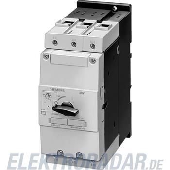 Siemens Leistungsschalter Bgr.S3 3RV1042-4FB10