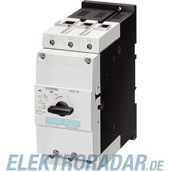 Siemens Leistungsschalter Bgr.S3 A 3RV1042-4HB10-0FB0