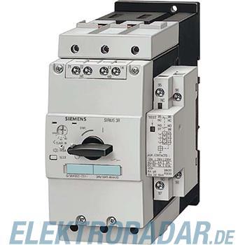 Siemens Leistungsschalter Bgr.S0 3RV1121-0HA10