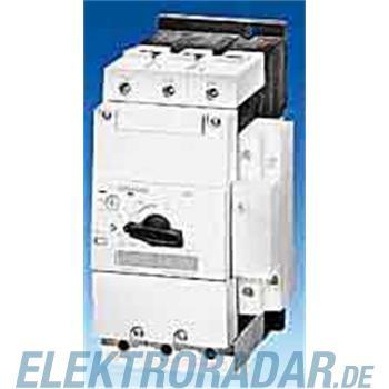 Siemens Leistungsschalter Bgr.S3 3RV1142-4LA10