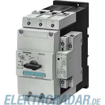 Siemens Leistungsschalter Bgr.S3 3RV1142-4MA10