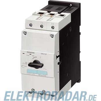 Siemens Leistungsschalter Bgr. S3 3RV1342-4BC10