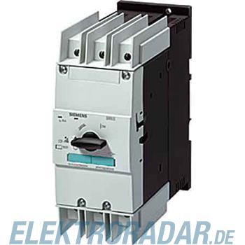Siemens Leistungsschalter Bgr. S3 3RV1742-5BD10