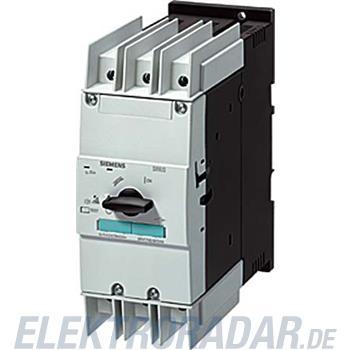 Siemens Leistungsschalter Bgr. S3 3RV1742-5DD10