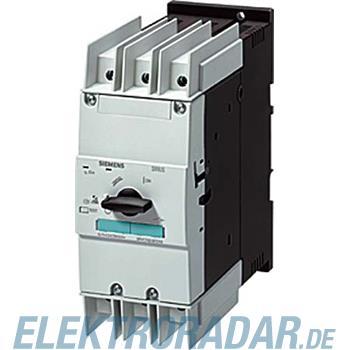 Siemens Leistungsschalter Bgr. S3 3RV1742-5HD10