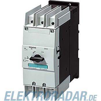 Siemens Leistungsschalter Bgr. S3 3RV1742-5JD10