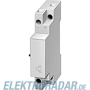 Siemens Unterspannungsauslöser, AC 3RV1902-1AS0