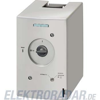 Siemens Motorfernantrieb S2, AC230 3RV1936-3AP0