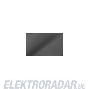 Siemens Bezeichnungsschild für 3SB 3SB1901-2EW