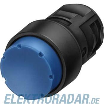 Siemens Betätigungsselement 16mm D 3SB2000-0LD01
