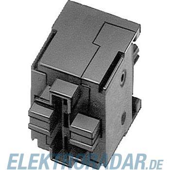 Siemens Schaltblock für Leiterpl. 3SB2455-0C