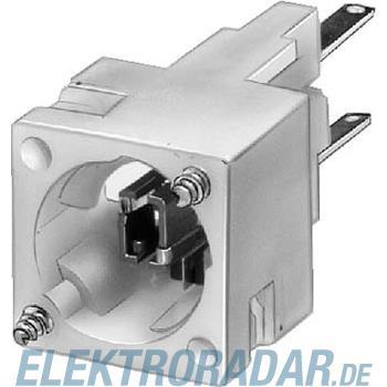 Siemens Schaltblock für Leiterpl. 3SB2455-0F