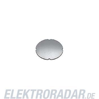 Siemens Einlegeschild für 3SB2 Leu 3SB2901-4PE