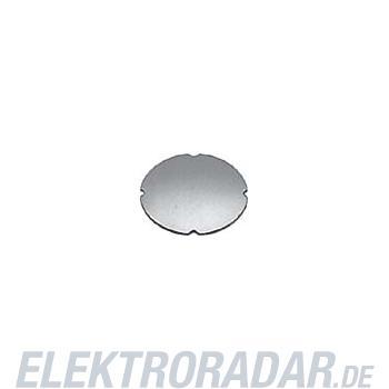Siemens Einlegeschild für 3SB2 Leu 3SB2901-4QG