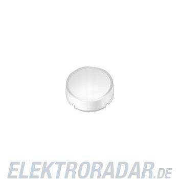 Siemens Einlegekappe für 3SB2 Leuc 3SB2901-5NG