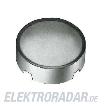 Siemens Einlegekappe für 3SB2 Leuc 3SB2901-7PD
