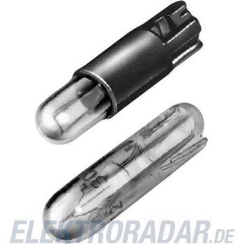 Siemens Zub. für 3SB2 Druckknopf h 3SB2910-0DC