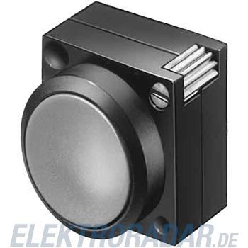 Siemens Betätigungsselement, rund 3SB3000-0AC81